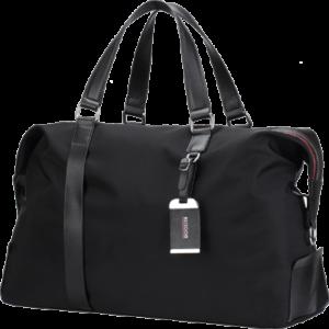 SWRUI REXL10 1N0SM 300x300 - Travel Bag, Executive 10, Black