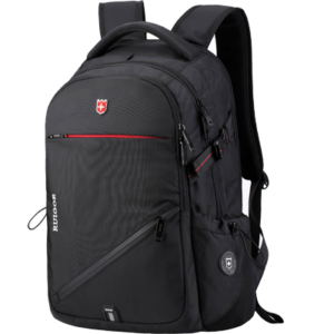 SWRUI RICB25 1N0SM 300x300 - Backpack, Icon 25, 26 L, Black
