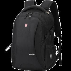 SWRUI RICB78 1U0SL 300x300 - Backpack, Icon 78, 28 L, Black