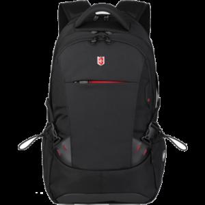 SWRUI RICB81 1N0SM 300x300 - Backpack, Icon 81, 24 L, Black