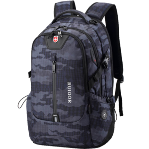 SWRUI RICB82 2N0AM 300x300 - Backpack, Icon 82, 22 L, Blue Camo