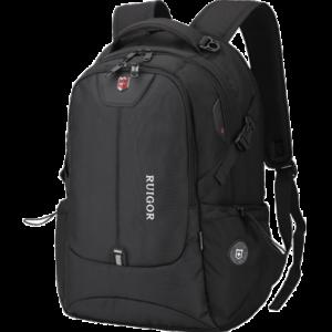 SWRUI RICB82 2N0SM 300x300 - Backpack, Icon 82, 22 L, Black
