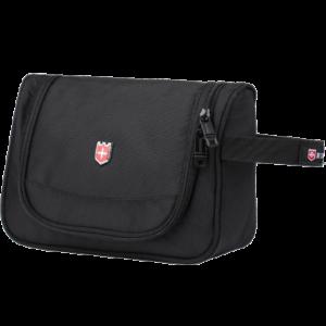 SWRUI RICP30 1N0SM 300x300 - Accessory Bag, Icon 30, Black
