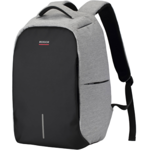 SWRUI RLIB39 1NSGM 300x300 - Backpack, Link 39, 13 L, Black-Gray
