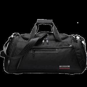 SWRUI RMOL32 1N0SS 300x300 - Duffel, Motion 32, 20 L, Black