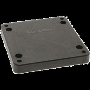 SWSCT 1036 300x300 - Mounting Plate, 1026 Swivel Mount