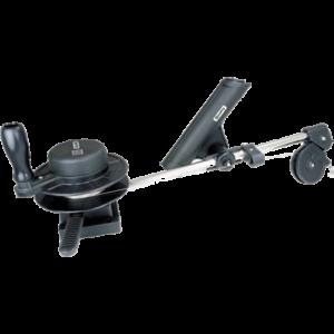 "SWSCT 1050 300x300 - Downrigger, Depthmaster Manual, 23"" Boom"