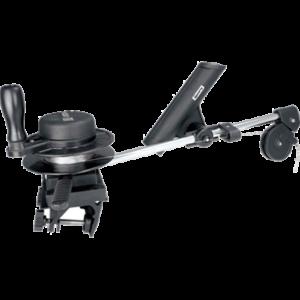 "SWSCT 1050MP 300x300 - Downrigger, Depthmaster Man, 23"" w-Clamp"
