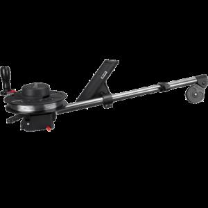 "SWSCT 1085 300x300 - Downrigger, Strongarm Manual, 30"" Boom"
