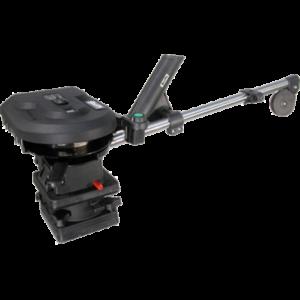 "SWSCT 1101 300x300 - Downrigger, Depthpower Elec, 30"" Boom"