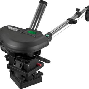 """SWSCT 2106 300x300 - Downrigger, Hi-Perf., 36-60"""" Boom, Solid"""