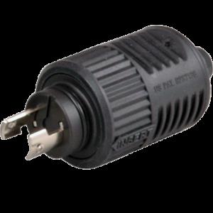 SWSCT 2127 300x300 - Depthpower Electrical Plug, Marinco