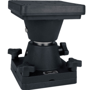 """SWSCT 2606 300x300 - Downrigger Riser, 6"""""""