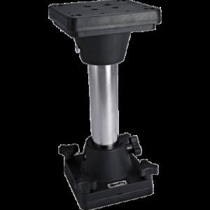 """SWSCT 2612 300x300 - Downrigger Riser, 12"""""""