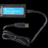 SWVIC ASS030140000 100x100 - Interface, MK3-USB (VE.Bus to USB)