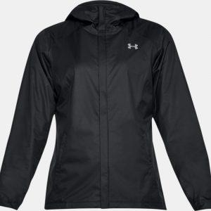 10571690 1570918239121 1 300x300 - Under Armour Women's Overlook Jacket