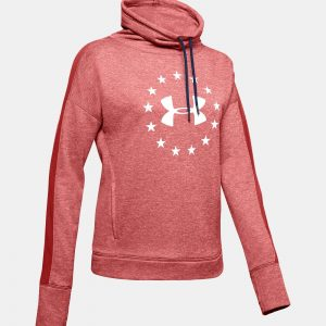 10571695 1570917648544 1 300x300 - Under Armour Women's Freedom Funnel Neck