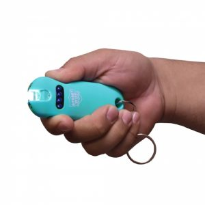10937643 1570063206958 300x300 - Cutting Edge Streetwise SMART 24m Keychain Stun Gun