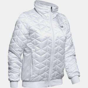 11200554 1571272350506 300x300 - Under Armour Women's Coldgear Reactor Performance Jacket