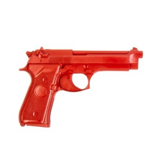 KR207301 2 - Red Gun Training Series