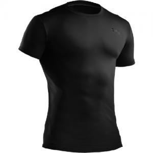 KR212160070012X 4 300x300 - Under Armour Men's Tactical HeatGear Compression Short Sleeve T-Shirt