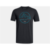 KR21328572001XL 15 100x100 - Under Armour Men's Outdoor Icon Graphic T-Shirt