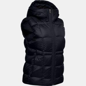 KR21342815001LG 300x300 - Under Armour Women's Armour Down Vest