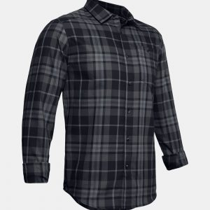 KR21345989001LG 300x300 - Under Armour Men's Tradesman Flannel 2.0