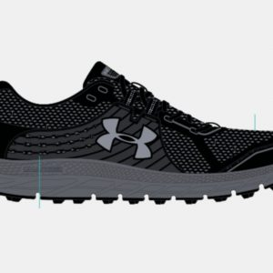 KR230219550018 300x300 - Under Armour Men's Charged Toccoa 2