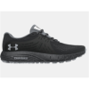 KR230219680019 36 100x100 - Under Armour Women's Charged Toccoa 2