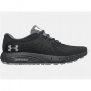 KR230219680019 36 300x300 - Under Armour Women's Charged Bandit Trail