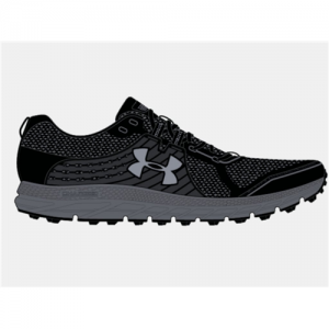 KR2302197100111 27 300x300 - Under Armour Women's Charged Toccoa 2