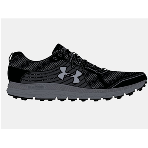 KR2302197100111 27 - Under Armour Women's Charged Toccoa 2