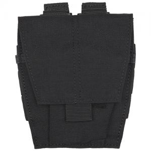 KR25 587210191SZ 300x300 - Handcuff Case