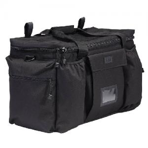 KR25 590120191SZ 300x300 - Patrol Ready Bag