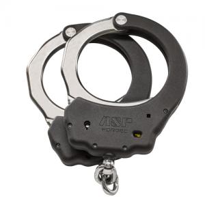 KR256109 300x300 - Chain Ultra Cuffs