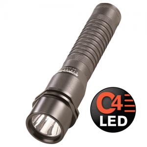 KR274300 300x300 - Strion LED