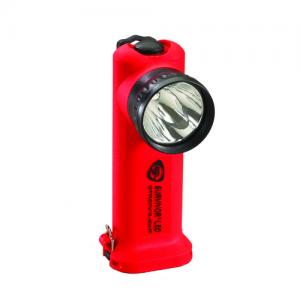 KR290540 300x300 - Survivor LED - Alkaline