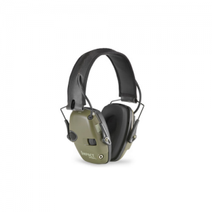 KR2HL R 01526 300x300 - Impact Sport Sound Amplification Electronic Earmuff