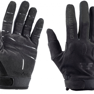 KR2LOF 2 TS GPG BLK LG 300x300 - Gauntlet Precision Touch Screen Gloves