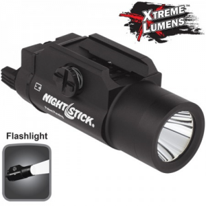 KR2NS TWM 850XL 300x300 - Xtreme Lumens Tactical Weapon-Mounted Light w/Strobe