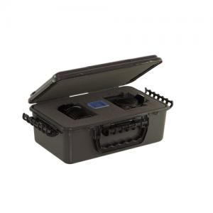 KR2PLN 147050 300x300 - Guide Series Waterproof Camera Case (3700)