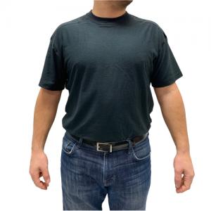 KR2TSP 9803005 300x300 - Baselayer Crew T-Shirt