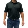 KR2TSP 9806005 100x100 - Basic Blend Polo Shirt