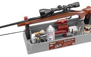 MOX003335 300x187 - Tipton Gun Butler