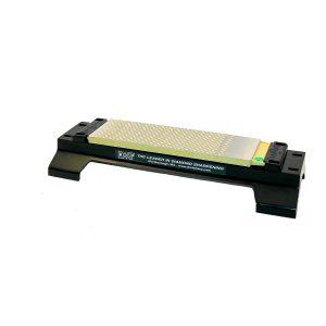 MOX003692 300x300 - Kershaw Mixtape Folder 3.1 in Blade Black GFN Handle