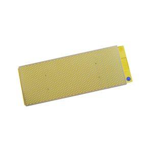 MOX003838 300x300 - DMT 10 In. Duosharp BenchStone Coarse