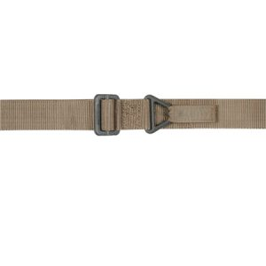 MOX003981 300x300 - Blackhawk CQB Riggers Belt to 41 inches