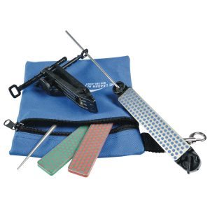 MOX004446 300x300 - DMT Aligner Deluxe Kit  ADELUXE