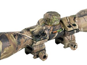 MOX010631 300x226 - TruGlo 4X32 Crossbow Scope Camo w  Rings TG8504C3